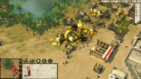 Stronghold Crusader 2 - Screenshots - Bild 5