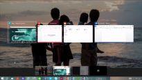 Windows 10 - Screenshots - Bild 9