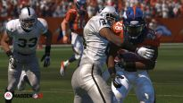 Madden NFL 15 - Screenshots - Bild 3