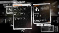 This War of Mine - Screenshots - Bild 7