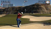 The Golf Club - Screenshots - Bild 19