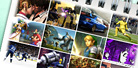 Gameswelt Monthly - September 2014 - Die Spiele im September