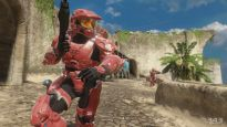 Halo 2: Anniversary - Screenshots - Bild 13