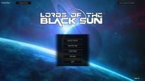 Lords of the Black Sun - Screenshots - Bild 1
