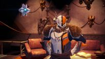 Destiny - Screenshots - Bild 30