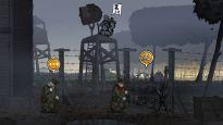 Valiant Hearts - Screenshots - Bild 2