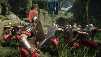 Ryse: Son of Rome - Screenshots - Bild 4