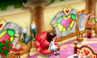 Disney Magical World - Screenshots - Bild 12