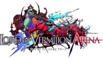 Lord of Vermilion: Arena - News