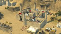 Stronghold Crusader 2 - Screenshots - Bild 10