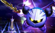 Super Smash Bros. for 3DS - Screenshots - Bild 24