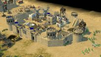 Stronghold Crusader 2 - Screenshots - Bild 7