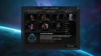 Lords of the Black Sun - Screenshots - Bild 2