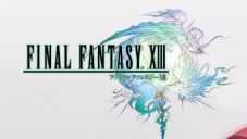 Final Fantasy XIII - News
