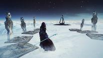 Dark Souls II - DLC: Crown of the Ivory King - Screenshots - Bild 16