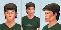 Die Sims 4 - Screenshots - Bild 20