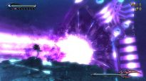 Bayonetta 2 - Screenshots - Bild 4