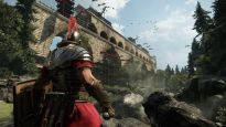 Ryse: Son of Rome - Screenshots - Bild 2