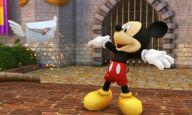 Disney Magical World - Screenshots - Bild 49