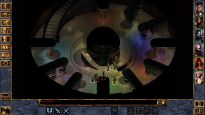 Icewind Dale: Enhanced Edition - Screenshots - Bild 9