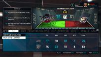 NBA 2K15 - Screenshots - Bild 17