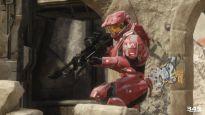 Halo 2: Anniversary - Screenshots - Bild 16