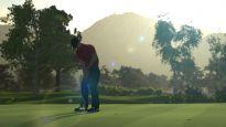 The Golf Club - Screenshots - Bild 7
