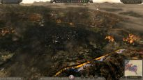 Total War: Attila - Screenshots - Bild 9