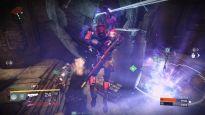 Destiny - Screenshots - Bild 11