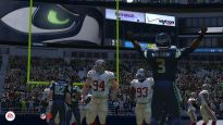 Madden NFL 15 - Screenshots - Bild 17