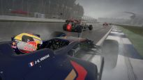 F1 2014 - Screenshots - Bild 8