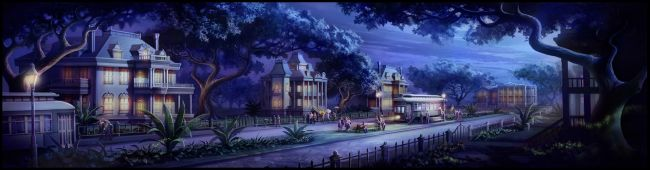Die Sims 4 - Artworks - Bild 19