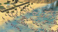 Stronghold Crusader 2 - Screenshots - Bild 9