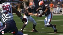 Madden NFL 15 - Screenshots - Bild 10