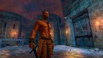Dreamfall Chapters - Screenshots - Bild 4