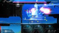 Velocity 2X - Screenshots - Bild 12
