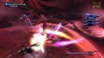 Bayonetta 2 - Screenshots - Bild 9