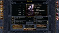 Icewind Dale: Enhanced Edition - Screenshots - Bild 8