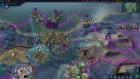 Sid Meier's Civilization: Beyond Earth - Screenshots - Bild 2