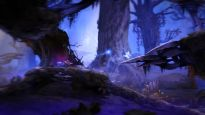 Ori and the Blind Forest - Screenshots - Bild 8