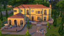 Die Sims 4 - Screenshots - Bild 10