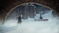 Dark Souls II - DLC: Crown of the Ivory King - Screenshots - Bild 6
