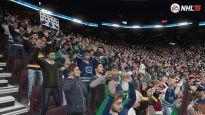 NHL 15 - Screenshots - Bild 2