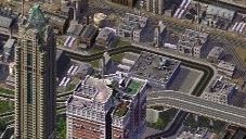 Sim City 4 - News
