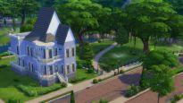 Die Sims 4 - Screenshots - Bild 9