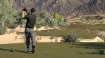 The Golf Club - Screenshots - Bild 10