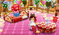 Disney Magical World - Screenshots - Bild 11