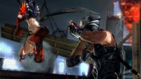 Dead or Alive 5: Last Round - News