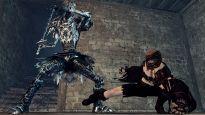 Dark Souls II - DLC: Crown of the Ivory King - Screenshots - Bild 11