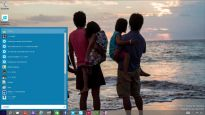Windows 10 - Screenshots - Bild 7
